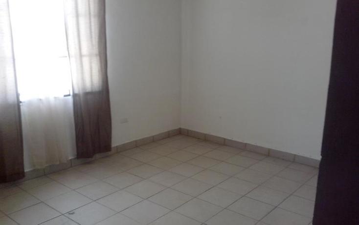 Foto de casa en venta en fuente de trevi 1310, las fuentes sección lomas, reynosa, tamaulipas, 1212077 No. 22
