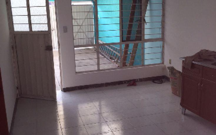 Foto de casa en condominio en renta en fuente de trevi, san mateo otzacatipan, toluca, estado de méxico, 1309621 no 03