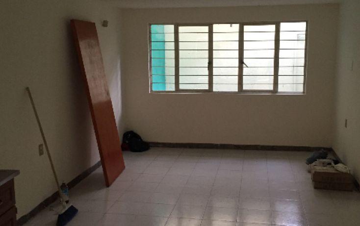 Foto de casa en condominio en renta en fuente de trevi, san mateo otzacatipan, toluca, estado de méxico, 1309621 no 04