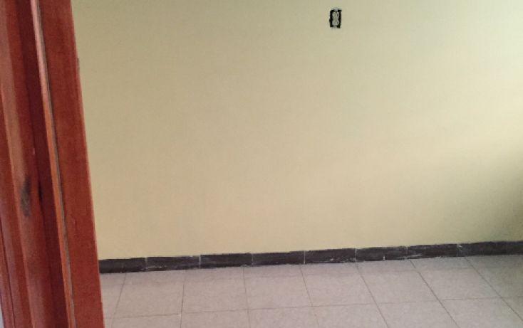 Foto de casa en condominio en renta en fuente de trevi, san mateo otzacatipan, toluca, estado de méxico, 1309621 no 05
