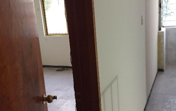 Foto de casa en condominio en renta en fuente de trevi, san mateo otzacatipan, toluca, estado de méxico, 1309621 no 07