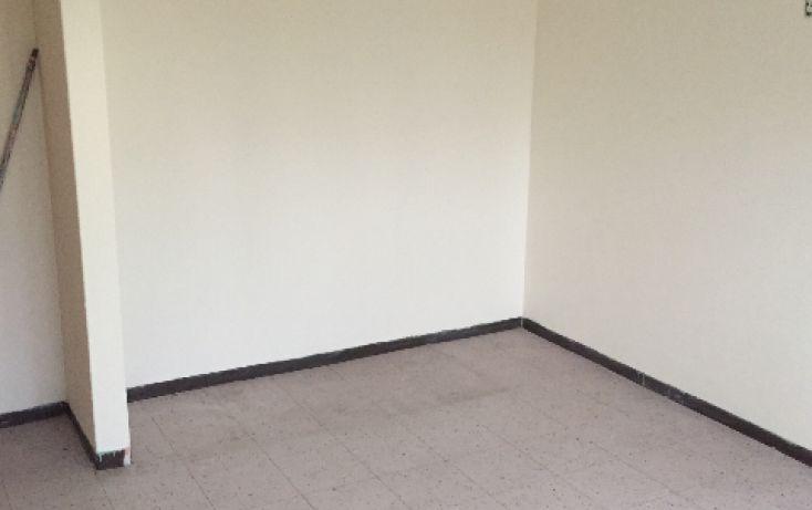 Foto de casa en condominio en renta en fuente de trevi, san mateo otzacatipan, toluca, estado de méxico, 1309621 no 08