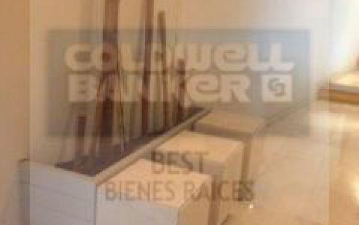 Foto de local en renta en fuente de tritones, lomas de tecamachalco, naucalpan de juárez, estado de méxico, 1175485 no 02