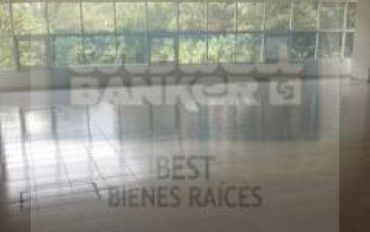 Foto de local en renta en fuente de tritones, lomas de tecamachalco, naucalpan de juárez, estado de méxico, 1175489 no 01