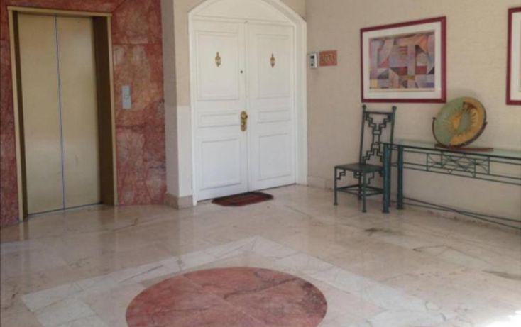 Foto de departamento en venta en fuente de versalles numero 146 1, club de golf las fuentes, puebla, puebla, 1632990 no 03
