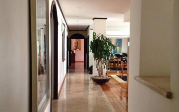 Foto de departamento en venta en fuente de versalles numero 146 1, club de golf las fuentes, puebla, puebla, 1632990 no 04