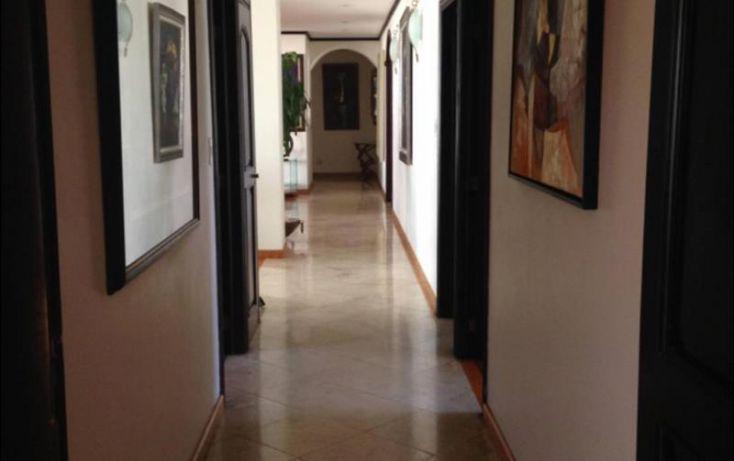 Foto de departamento en venta en fuente de versalles numero 146 1, club de golf las fuentes, puebla, puebla, 1632990 no 10