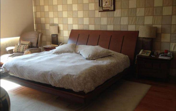Foto de departamento en venta en fuente de versalles numero 146 1, club de golf las fuentes, puebla, puebla, 1632990 no 11