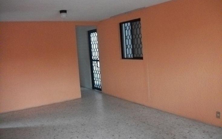 Foto de departamento en venta en fuente del bosque, balcones del valle, san luis potosí, san luis potosí, 1008633 no 02