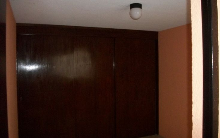 Foto de departamento en venta en fuente del bosque, balcones del valle, san luis potosí, san luis potosí, 1008633 no 03