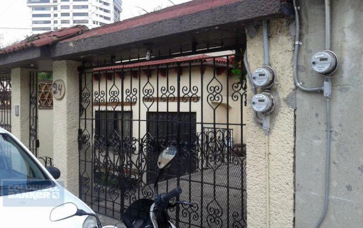 Foto de casa en venta en fuente del mirador 24, lomas de tecamachalco, naucalpan de juárez, estado de méxico, 1968507 no 01