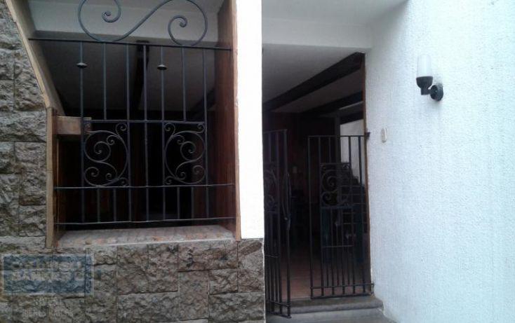 Foto de casa en venta en fuente del mirador 24, lomas de tecamachalco, naucalpan de juárez, estado de méxico, 1968507 no 04