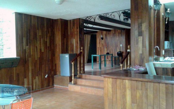 Foto de casa en venta en fuente del mirador 24, lomas de tecamachalco, naucalpan de juárez, estado de méxico, 1968507 no 05