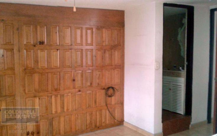 Foto de casa en venta en fuente del mirador 24, lomas de tecamachalco, naucalpan de juárez, estado de méxico, 1968507 no 06