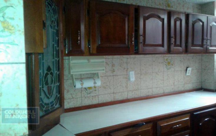 Foto de casa en venta en fuente del mirador 24, lomas de tecamachalco, naucalpan de juárez, estado de méxico, 1968507 no 07