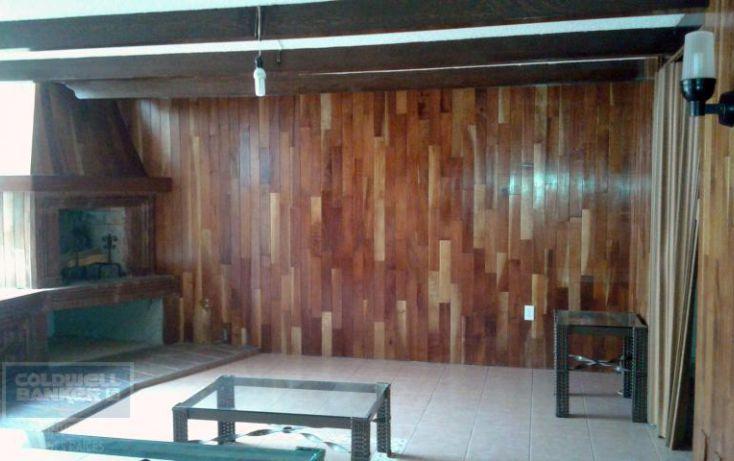 Foto de casa en venta en fuente del mirador 24, lomas de tecamachalco, naucalpan de juárez, estado de méxico, 1968507 no 08