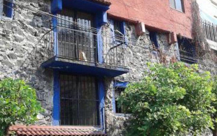 Foto de casa en venta en fuente del mirador 24, lomas de tecamachalco, naucalpan de juárez, estado de méxico, 1968507 no 09