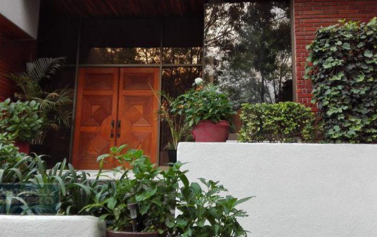 Foto de casa en venta en fuente del olivo 36, lomas de las palmas, huixquilucan, estado de méxico, 1968453 no 02