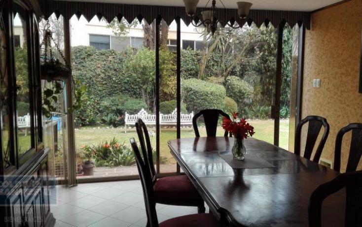 Foto de casa en venta en fuente del olivo 36, lomas de las palmas, huixquilucan, estado de méxico, 1968453 no 03