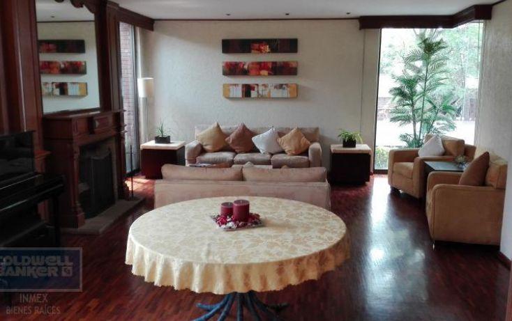 Foto de casa en venta en fuente del olivo 36, lomas de las palmas, huixquilucan, estado de méxico, 1968453 no 04
