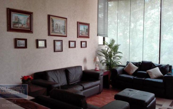 Foto de casa en venta en fuente del olivo 36, lomas de las palmas, huixquilucan, estado de méxico, 1968453 no 06