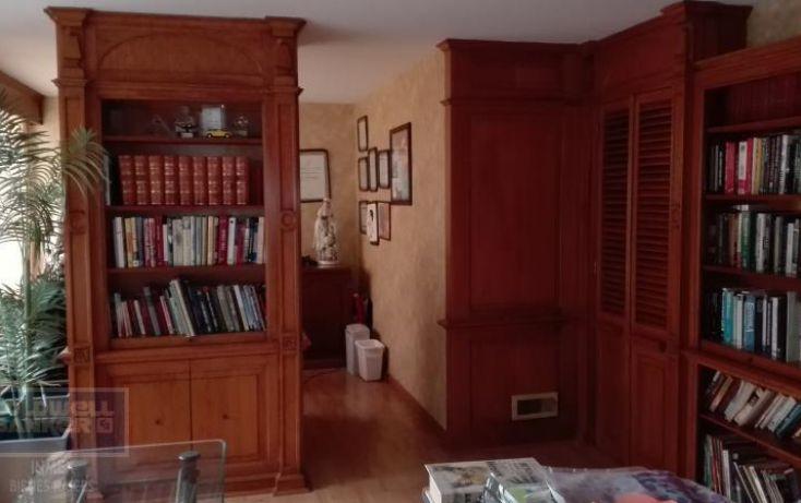 Foto de casa en venta en fuente del olivo 36, lomas de las palmas, huixquilucan, estado de méxico, 1968453 no 07
