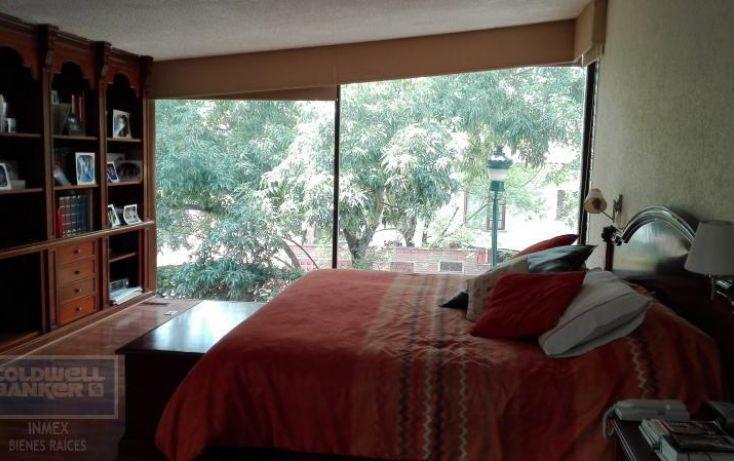 Foto de casa en venta en fuente del olivo 36, lomas de las palmas, huixquilucan, estado de méxico, 1968453 no 08
