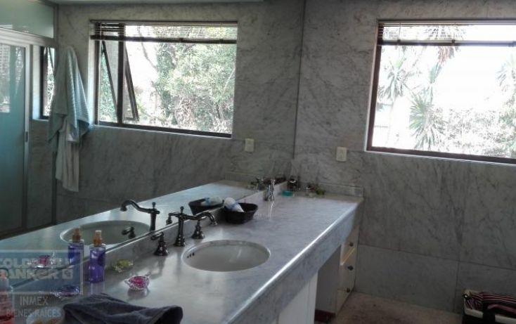 Foto de casa en venta en fuente del olivo 36, lomas de las palmas, huixquilucan, estado de méxico, 1968453 no 10