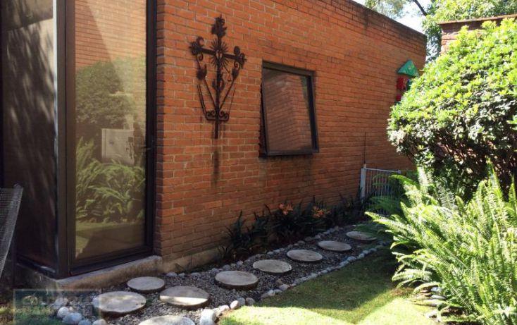 Foto de casa en venta en fuente del olivo 36, lomas de las palmas, huixquilucan, estado de méxico, 1968453 no 11
