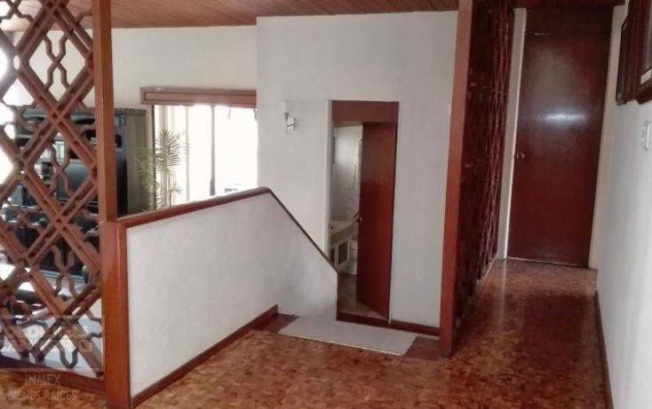 Foto de casa en venta en fuente del olivo 36, lomas de las palmas, huixquilucan, estado de méxico, 1968453 no 13