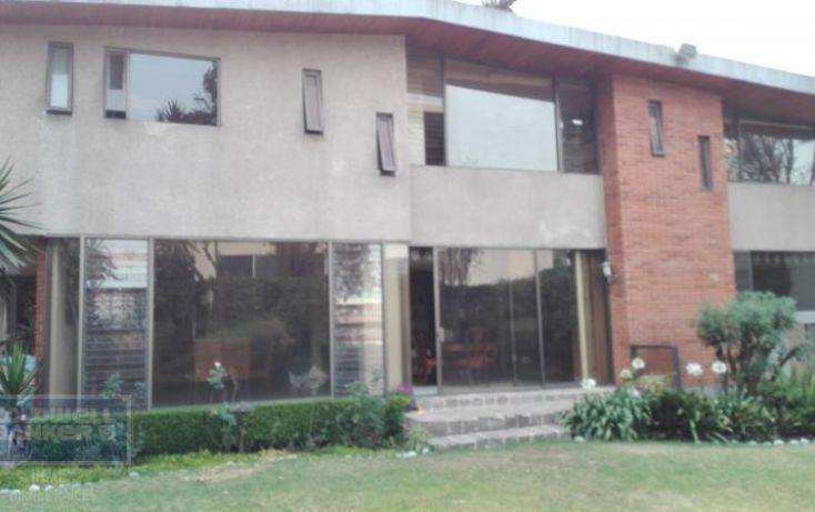 Foto de casa en venta en fuente del olivo 36, lomas de las palmas, huixquilucan, estado de méxico, 1968453 no 15