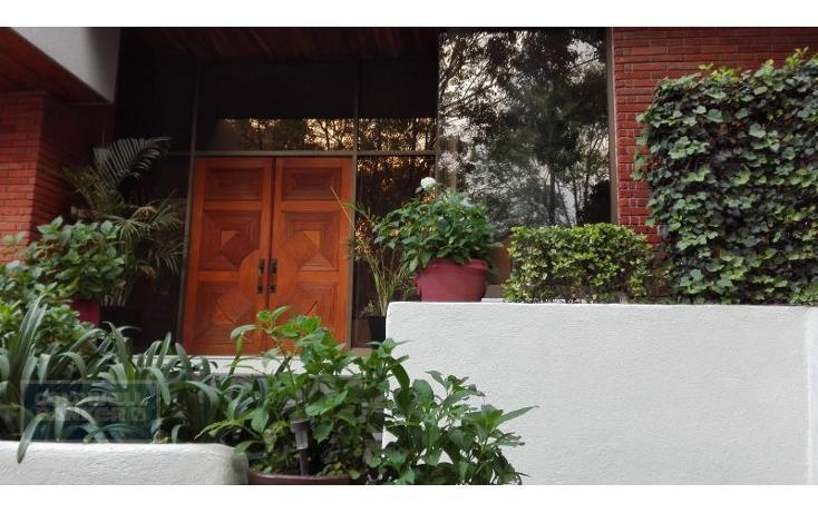 Foto de casa en venta en fuente del olivo 36, lomas de las palmas, huixquilucan, méxico, 1968453 No. 02