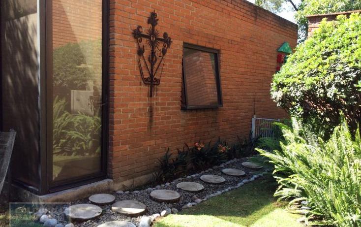 Foto de casa en venta en fuente del olivo 36, lomas de las palmas, huixquilucan, méxico, 1968453 No. 11