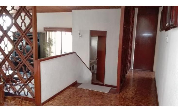 Foto de casa en venta en fuente del olivo 36, lomas de las palmas, huixquilucan, méxico, 1968453 No. 13