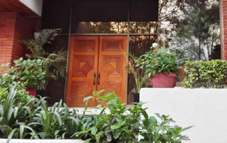 Foto de casa en venta en fuente del olivo 36, lomas de las palmas, huixquilucan, méxico, 3432796 No. 01