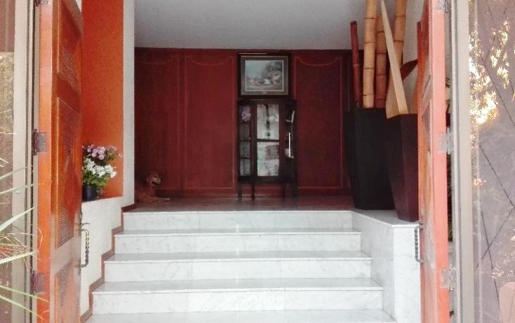 Foto de casa en venta en fuente del olivo 36, lomas de las palmas, huixquilucan, méxico, 3432796 No. 08