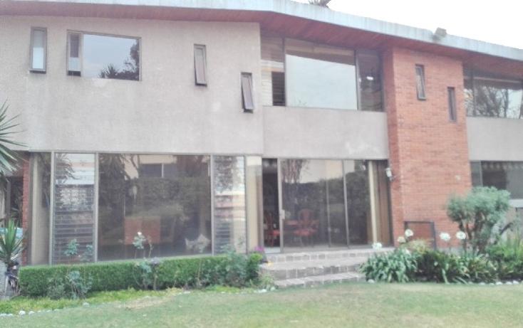 Foto de casa en venta en fuente del olivo 36, lomas de las palmas, huixquilucan, méxico, 3432796 No. 23
