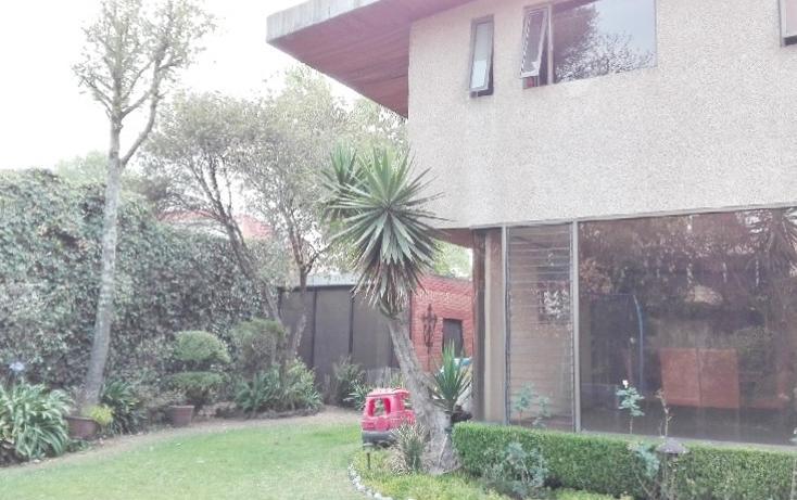 Foto de casa en venta en fuente del olivo 36, lomas de las palmas, huixquilucan, méxico, 3432796 No. 24