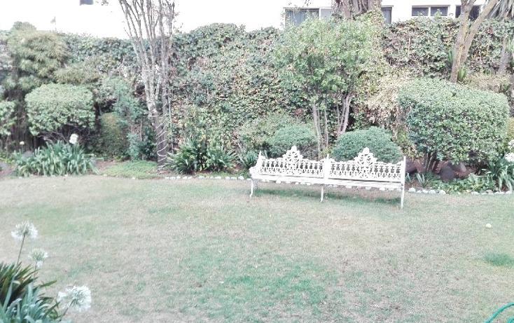 Foto de casa en venta en fuente del olivo 36, lomas de las palmas, huixquilucan, méxico, 3432796 No. 26