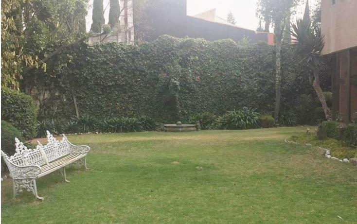 Foto de casa en venta en fuente del olivo 36, lomas de las palmas, huixquilucan, méxico, 3432796 No. 32