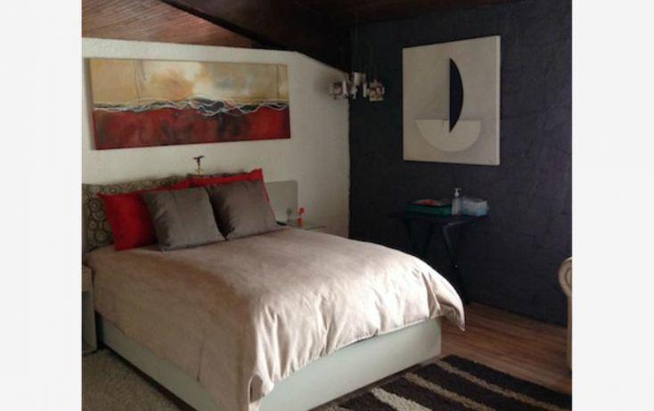 Foto de casa en venta en fuente del olivo, bosques de las palmas, huixquilucan, estado de méxico, 1591342 no 04