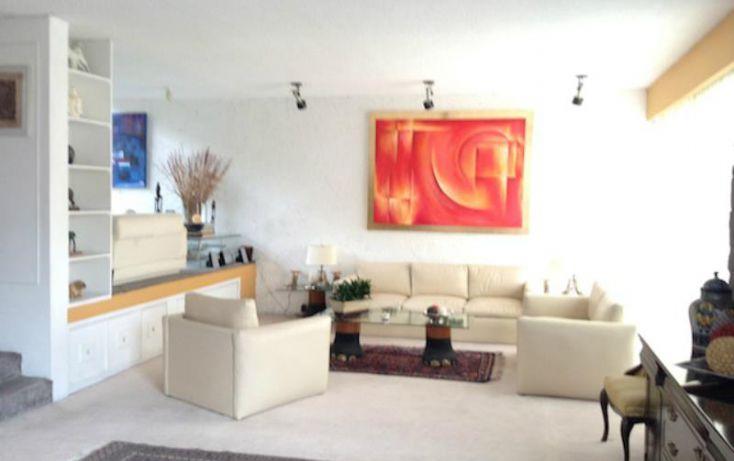 Foto de casa en venta en fuente del olivo, bosques de las palmas, huixquilucan, estado de méxico, 1591342 no 05