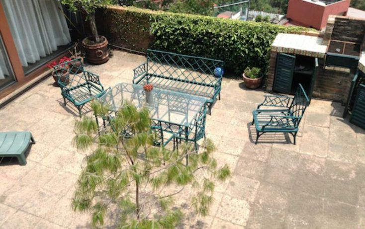 Foto de casa en venta en fuente del olivo, bosques de las palmas, huixquilucan, estado de méxico, 1591342 no 07