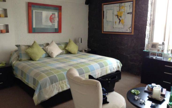 Foto de casa en venta en fuente del olivo, bosques de las palmas, huixquilucan, estado de méxico, 1591342 no 11