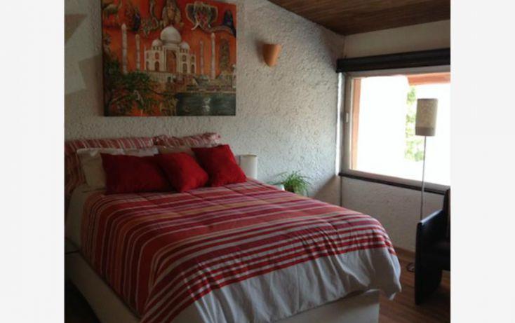 Foto de casa en venta en fuente del olivo, bosques de las palmas, huixquilucan, estado de méxico, 1591342 no 12