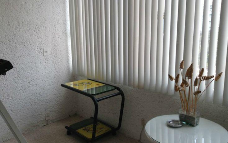 Foto de casa en venta en fuente del olivo, bosques de las palmas, huixquilucan, estado de méxico, 414204 no 02