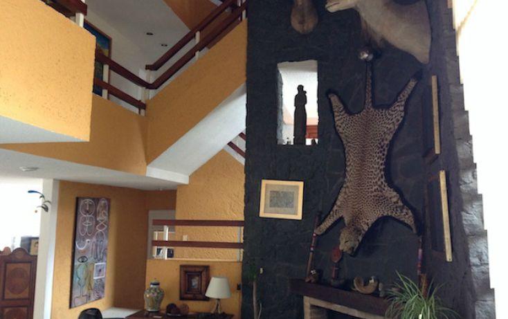 Foto de casa en venta en fuente del olivo, bosques de las palmas, huixquilucan, estado de méxico, 414204 no 05