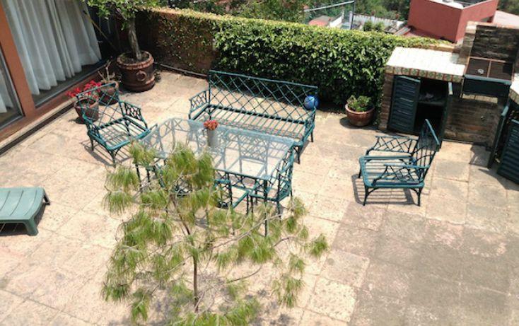 Foto de casa en venta en fuente del olivo, bosques de las palmas, huixquilucan, estado de méxico, 414204 no 06