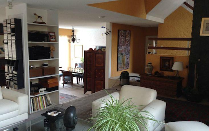 Foto de casa en venta en fuente del olivo, bosques de las palmas, huixquilucan, estado de méxico, 414204 no 07