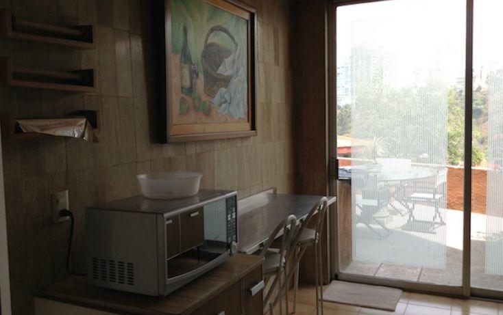 Foto de casa en venta en fuente del olivo, bosques de las palmas, huixquilucan, estado de méxico, 414204 no 12